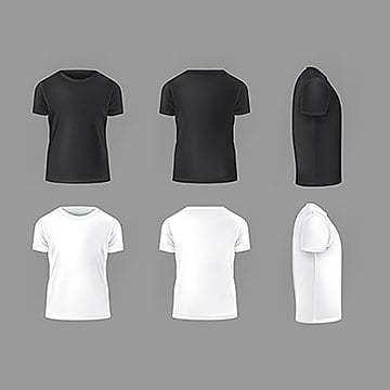 T Shirt PNG Images Vectors and PSD Files Free Download on Pngtree