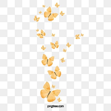 Card Wallpaper Hd Yellow Butterfly Png Images Vectors And Psd Files Free
