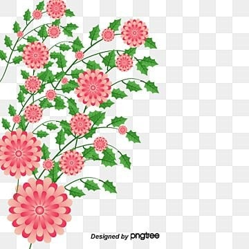 Corner free png images and psd downloads pngtree