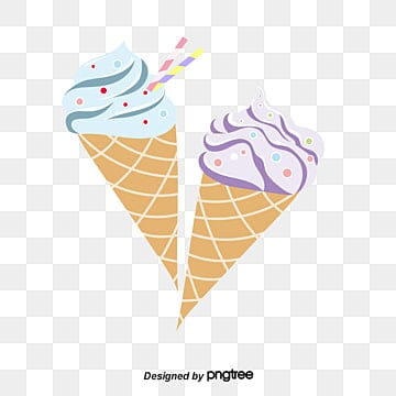Cute And Simple Wallpapers Ice Cream Png Vectors Psd And Clipart For Free Download