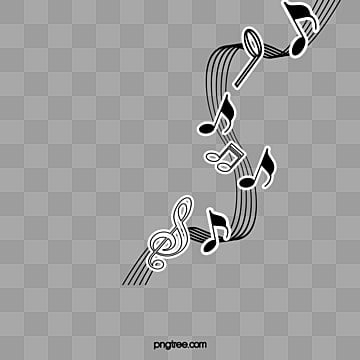 Music PNG Images, Download 22,578 PNG Resources with Transparent