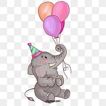 Cute Little Gray Cat For Wallpaper Elephant Png Images Download 6 376 Png Resources With