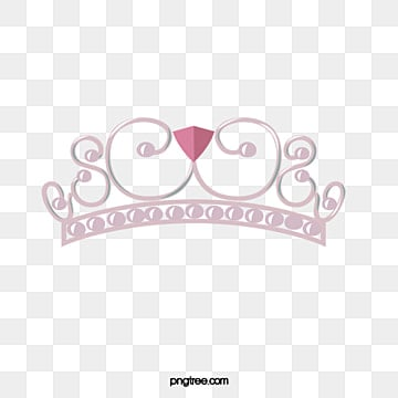 Cute Pig Wallpaper Hd Flower Crown Png Images Vectors And Psd Files Free