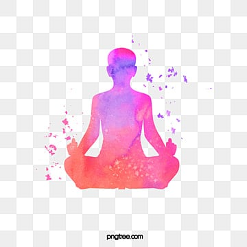 Very Cool Girl Wallpaper Yoga Png Vectors Psd And Clipart For Free Download
