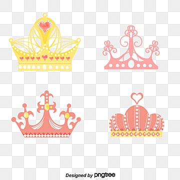 Hd Wallpaper Girl Bike Princess Png Vectors Psd And Clipart For Free Download