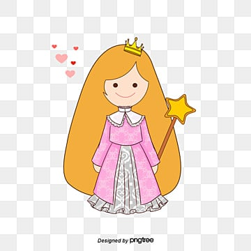 Black Crown Wallpaper Princess Png Vectors Psd And Clipart For Free Download