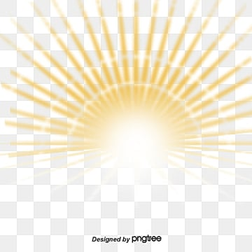 Light Effect Hd Wallpaper Light Shine Png Images Vectors And Psd Files Free