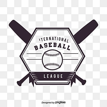 Baseball Bat Png, Vectors, PSD, and Clipart for Free Download Pngtree