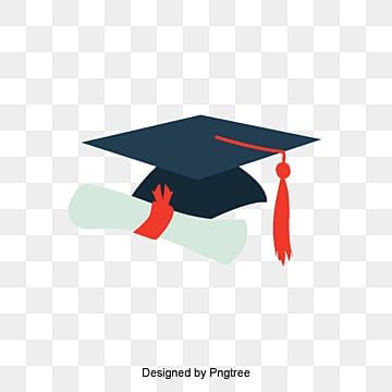 Two Girls Wallpaper Graduation Cap Png Vectors Psd And Clipart For Free