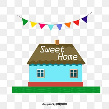 Welcome Home PNG Images Vectors and PSD Files Free Download on