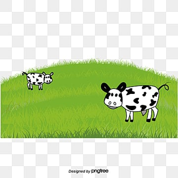 Cute Ribbons Wallpaper Cow Png Images Download 3 753 Png Resources With