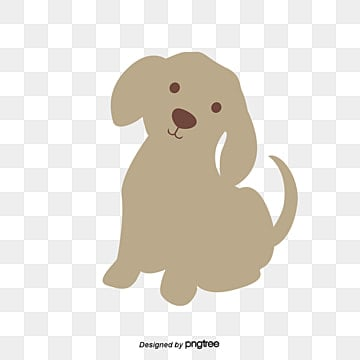 Cute Wallpaper Phone Case Pug Png Vectors Psd And Clipart For Free Download Pngtree