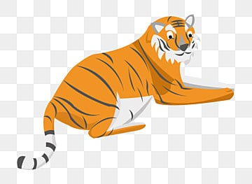 Cute Baby Pig Wallpaper Tiger Png Images Download 5 188 Png Resources With