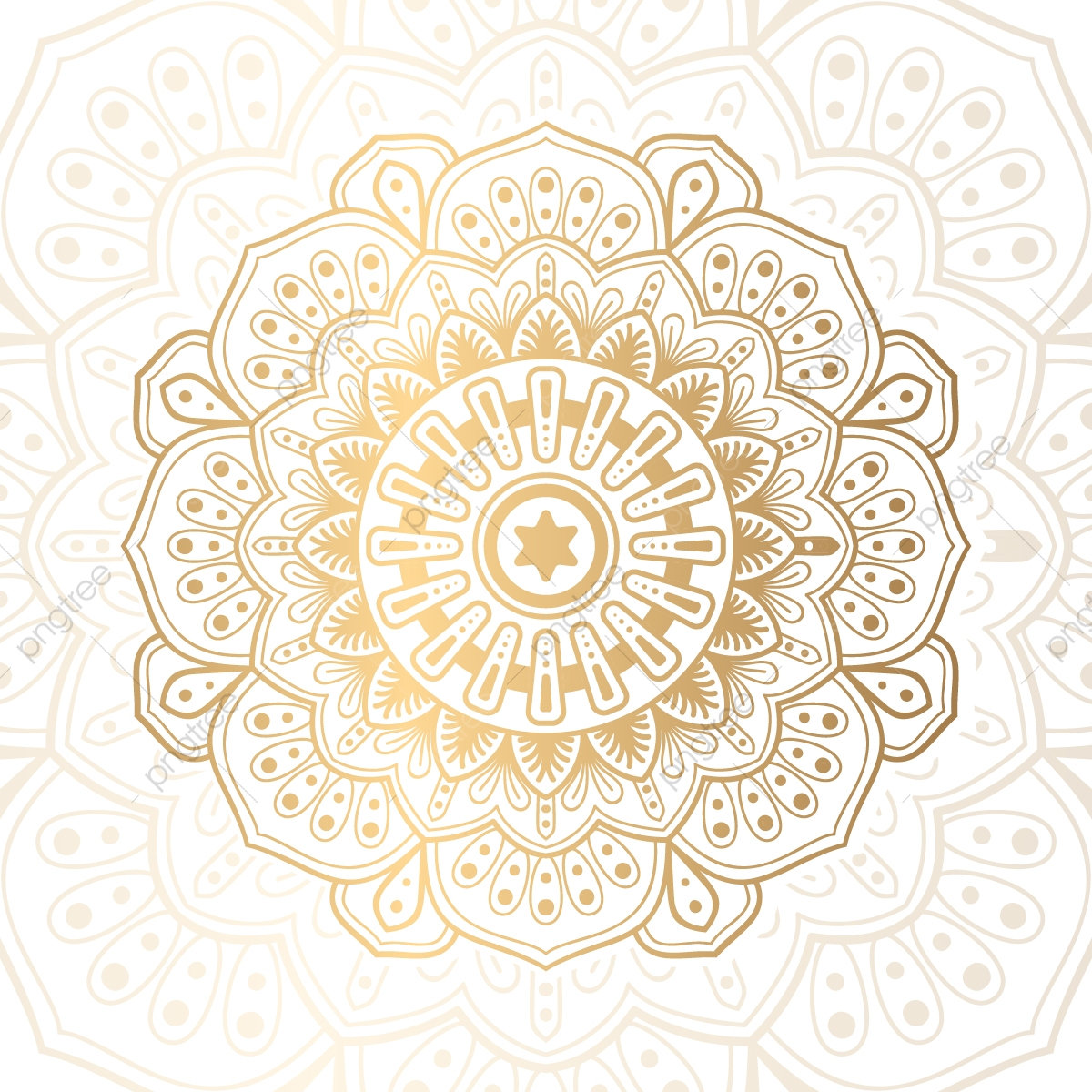 Design Your Own Home Software Free Download Luxury Mandala Design, Luxury, Floral, Mandala Png And