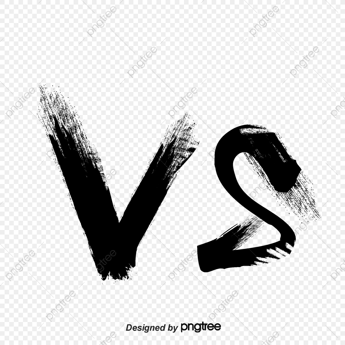 / Vs Vs Vs Clipart Png Transparent Clipart Image And Psd File
