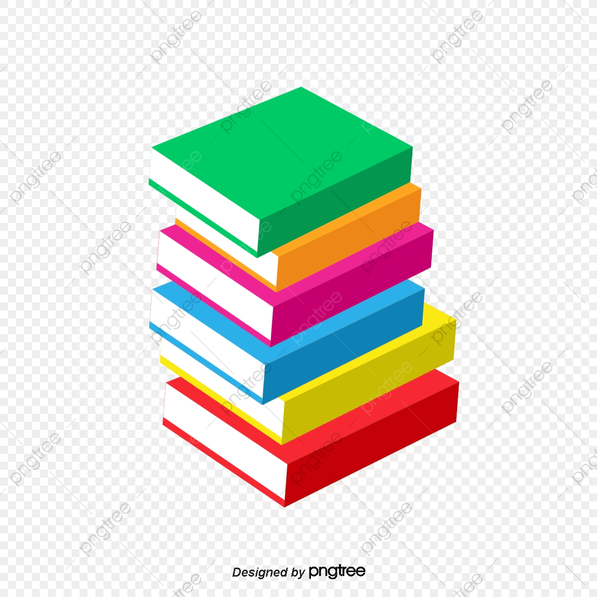 Descargar Libros Texto Color Book Color Libro De Texto Libros Png Y Vector Para Descargar