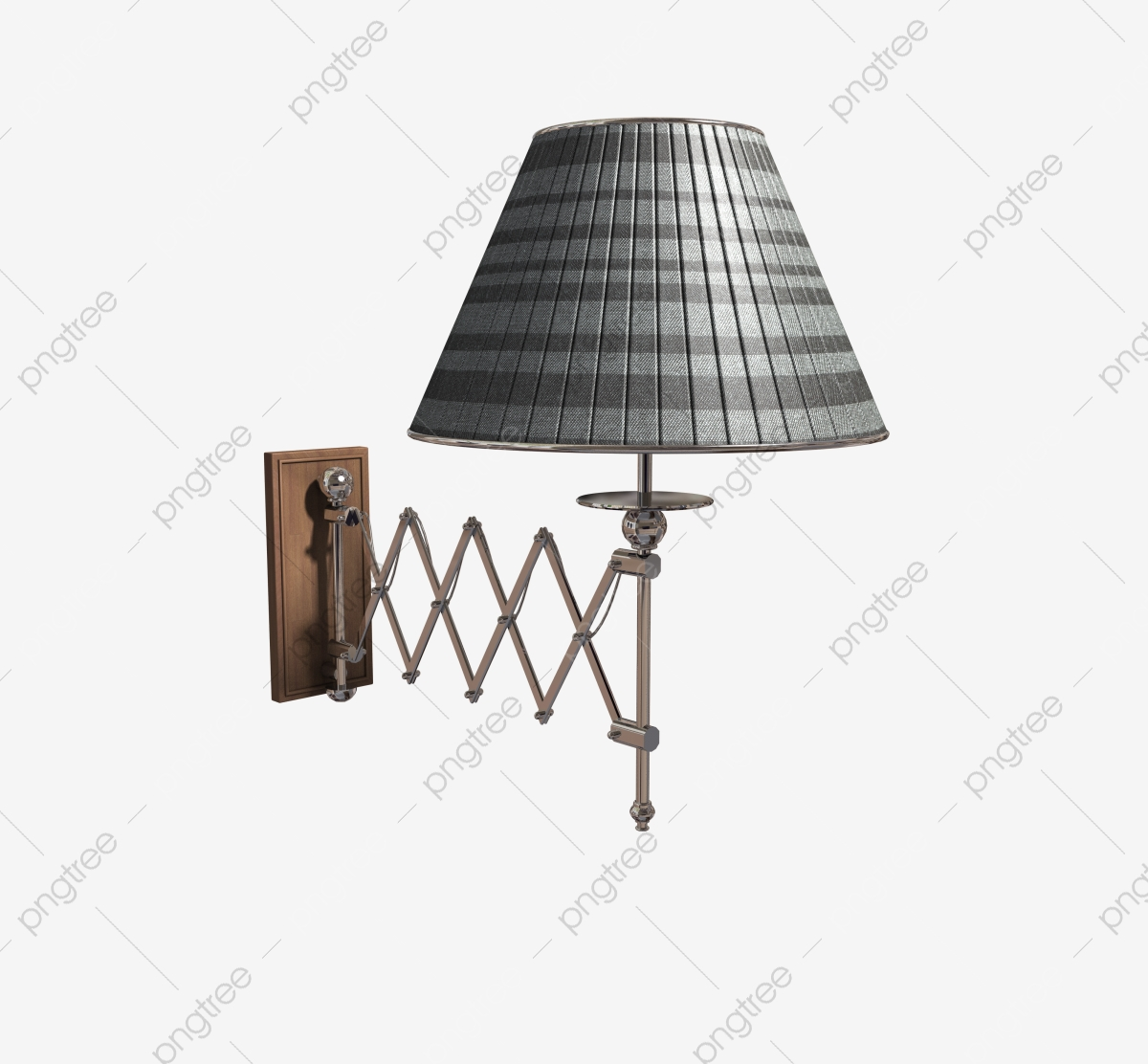 Modern Home Wall Hanging Bedside Lamp Modern Home Wall Hanging Png Transparent Clipart Image And Psd File For Free Download