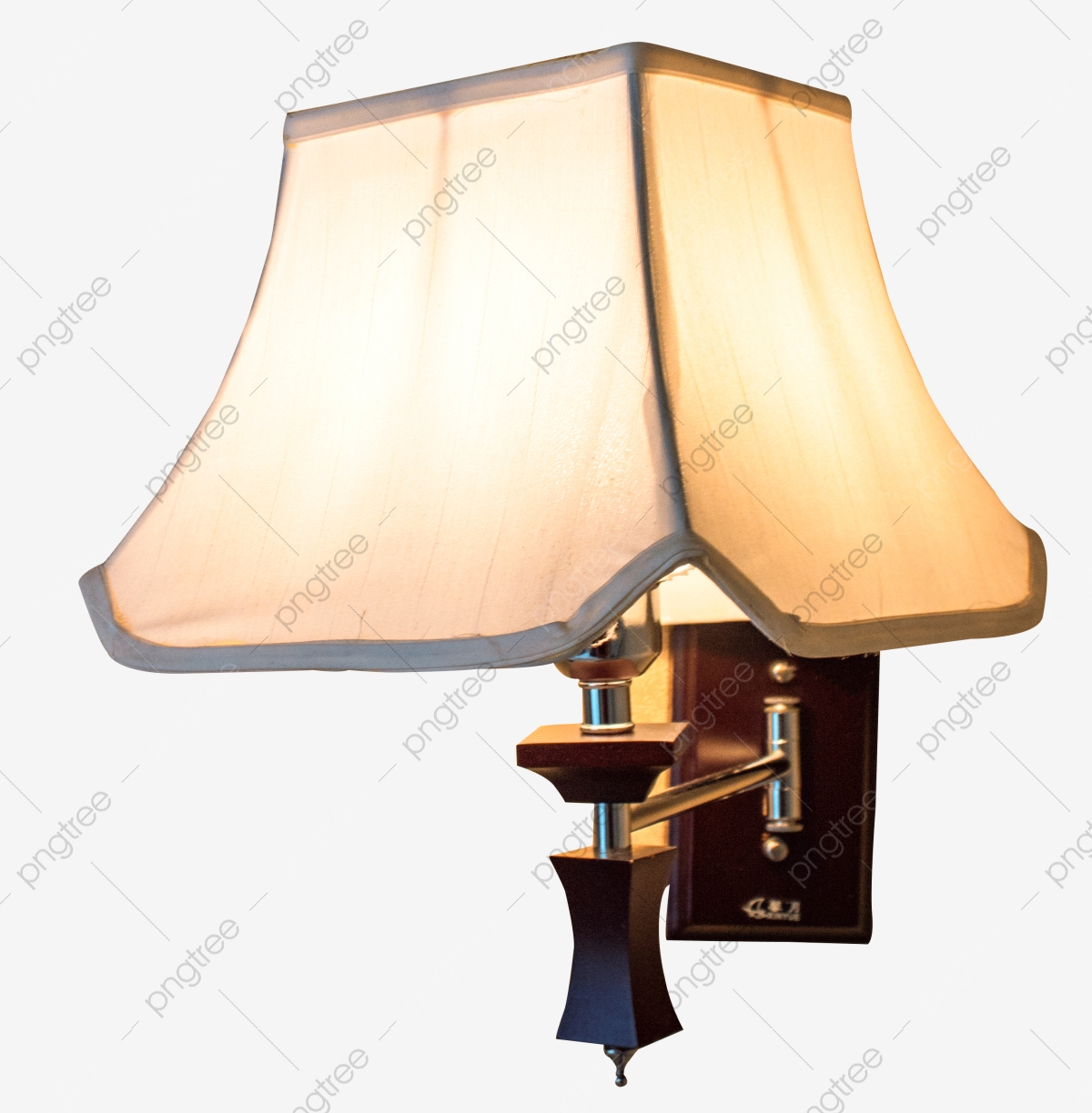 Wall Retro Lighting Hanging Lamp Wall Lamp Lighting Equipment Bedroom Lamp Png Transparent Clipart Image And Psd File For Free Download