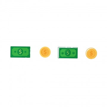 Usd Doller Png, Vectors, PSD, and Clipart for Free Download Pngtree