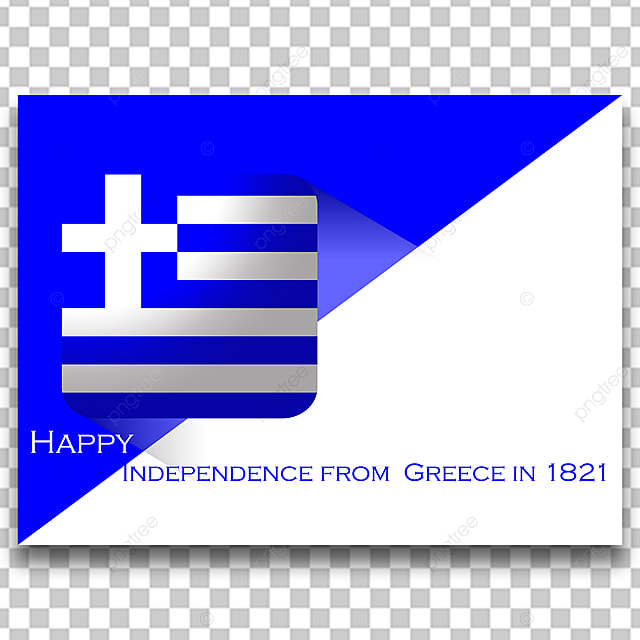 Greek flag Template for Free Download on Pngtree