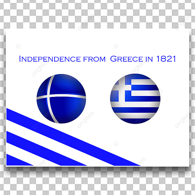 Greek flag vector Template for Free Download on Pngtree