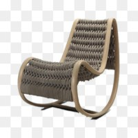 Bamboo And Rattan Weave Chair, Bamboo Clipart, Prepared By ...