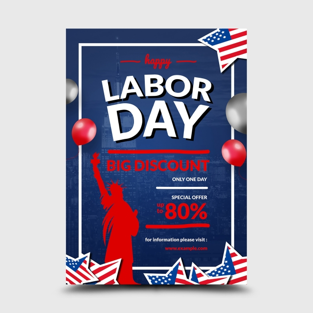 labour day Template for Free Download on Pngtree