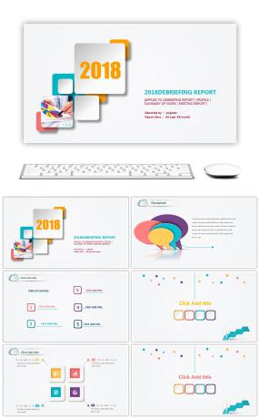 Powerpoint Templates, 32813+ PPT Templates Unlimited Download on Pngtree