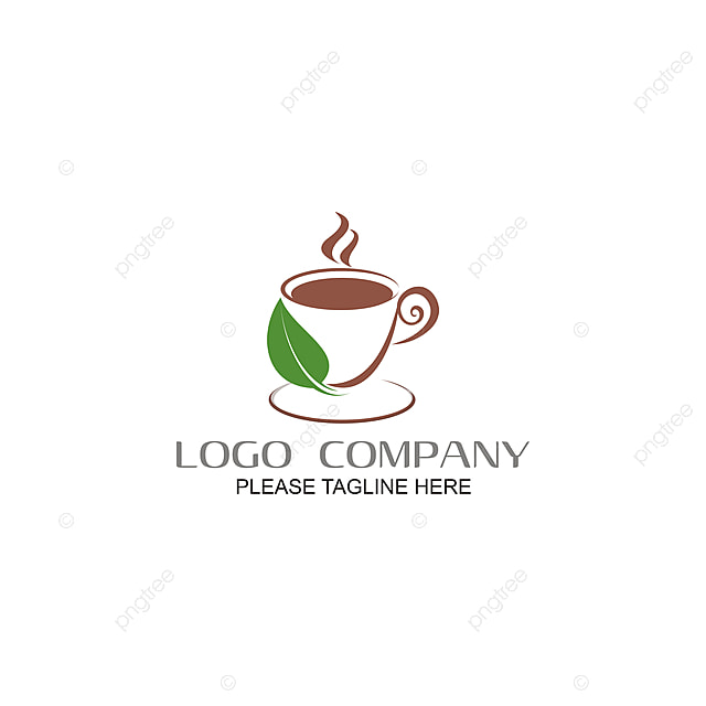 modern coffee cup Template for Free Download on Pngtree