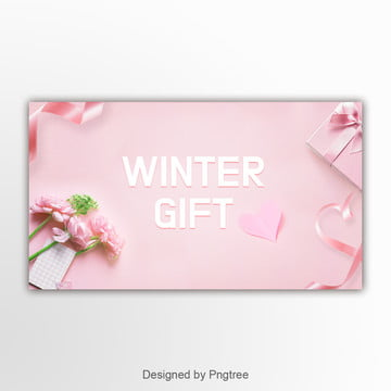 Ribbon Banner Templates, 1 Design Templates for Free Download