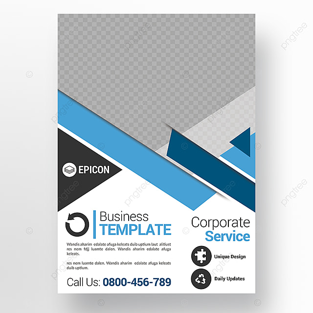 business flyer template Template for Free Download on Pngtree - flyer template