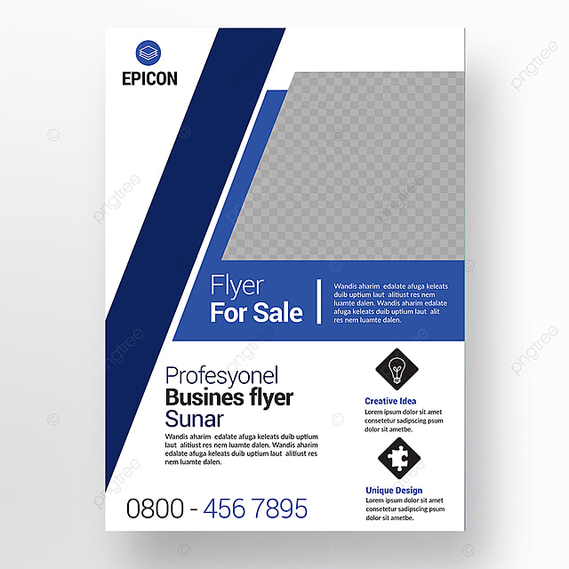 company flyer Template for Free Download on Pngtree - free product flyer templates