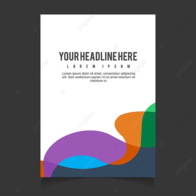 sample brochure Template for Free Download on Pngtree - sample broucher
