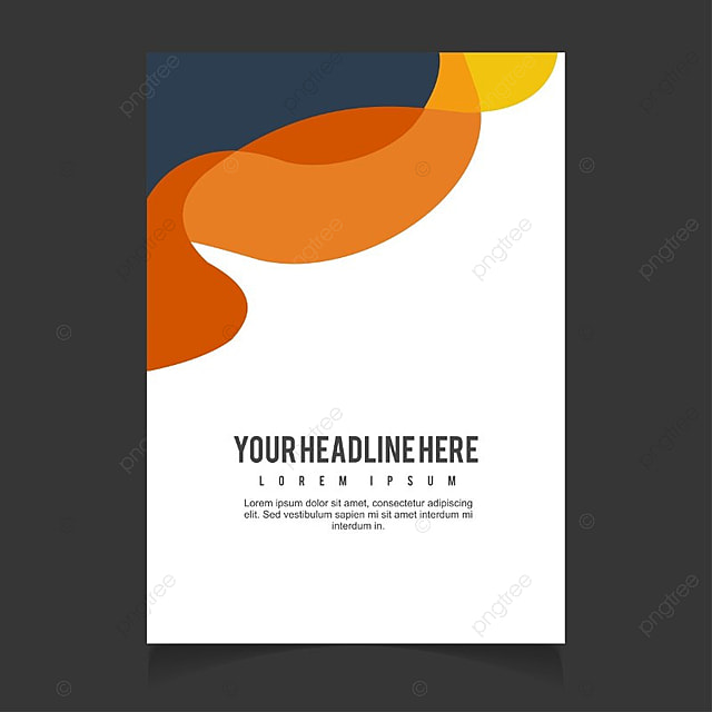 brochure sample Template for Free Download on Pngtree - sample broucher