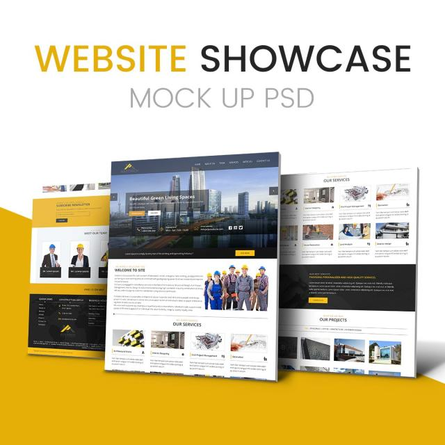 Mockup Free Web Page Web Page Mock Up Template For Free Download On Pngtree