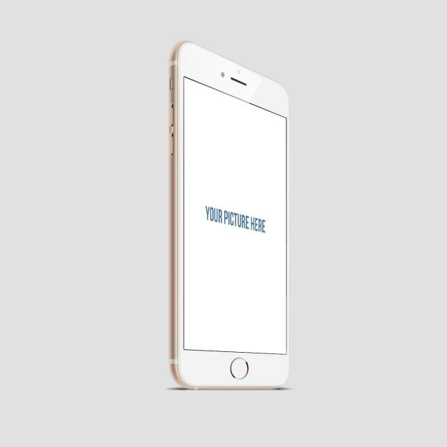 iphone Mockup Template for Free Download on Pngtree