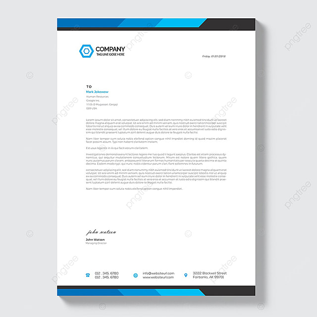 27 business resume templates download