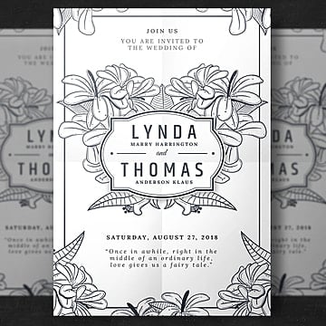 Exquisite Design Templates for Free Download on Pngtree - calligraphy designs templates