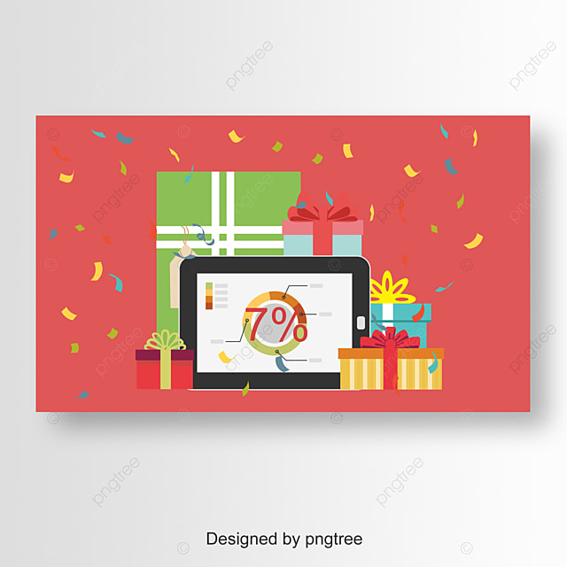 Sales promotion banner Template for Free Download on Pngtree