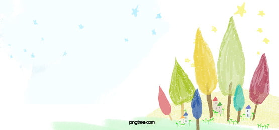 Cute Sunflower Wallpaper Kids Toys Background Photos 51 Background Vectors And Psd