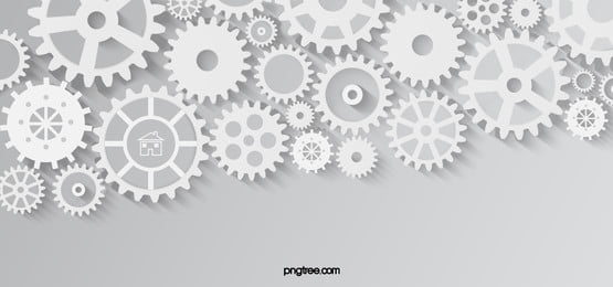 3d Curved Wallpaper Gear Background Photos Gear Background Vectors And Psd