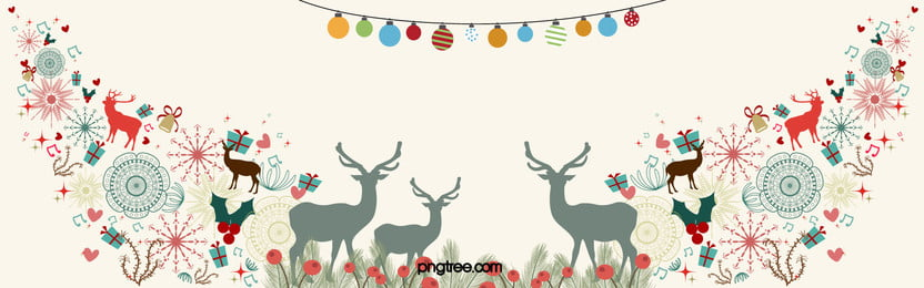 Christmas Background, Photos, and Wallpaper for Free Download