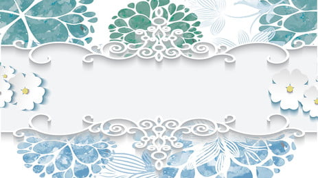 Wedding Card Background Photos, Wedding Card Background Vectors and