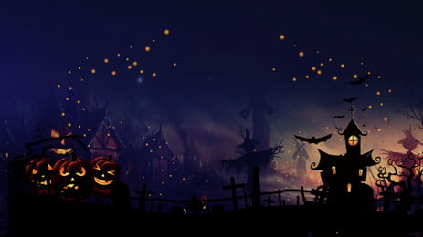 Spooky Background Photos, Spooky Background Vectors and PSD Files