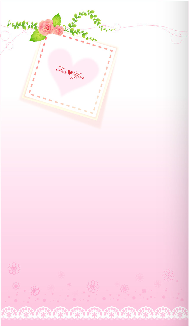 Frame Card Blank Paper Background, Empty, Decoration, Pattern