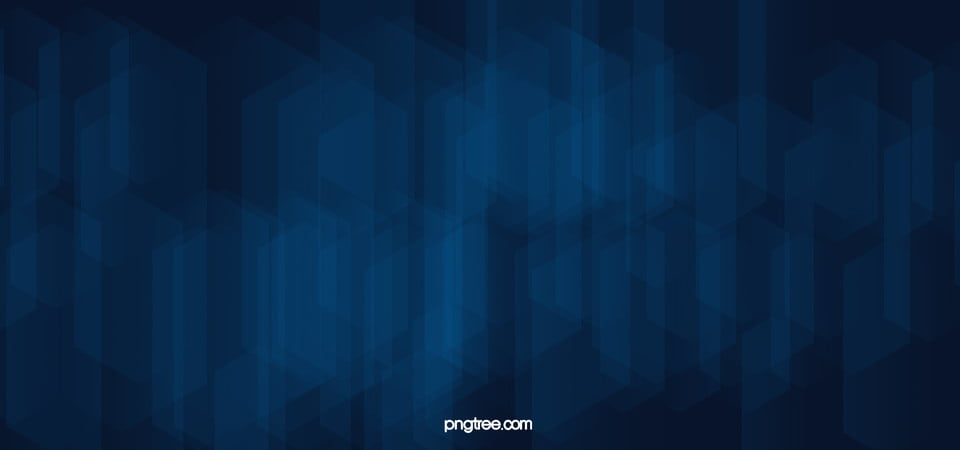 Black Design Wallpaper Tech Blue Gradient Background Tech Blue Poster Banner