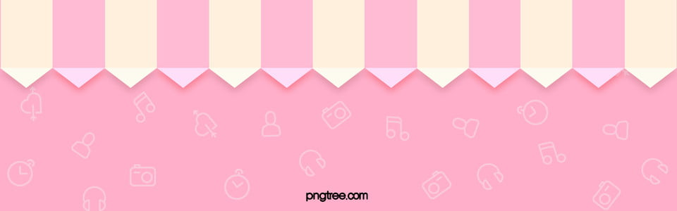 Cute Background, Photos, and Wallpaper for Free Download