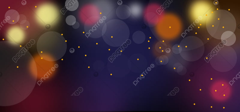 Neon Lights Wallpaper Hd Bokeh Lights Background Dream Bokeh Lights Background