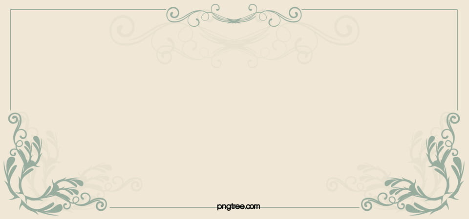 Invitation Card Background Photos, Invitation Card Background