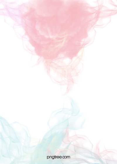 Watermark Gouache Background, Simple, Watercolor, Close Background Image for Free Download